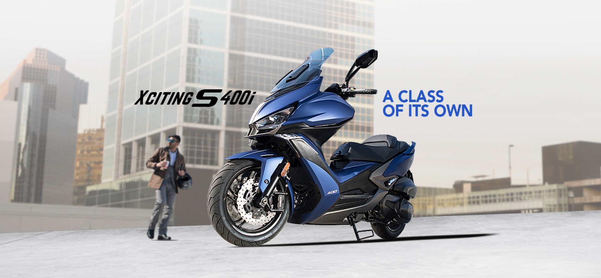 SCOOTER_slider_XCITING_S_400i_B